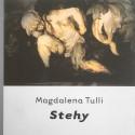 Stehy / Magdalena Tulli